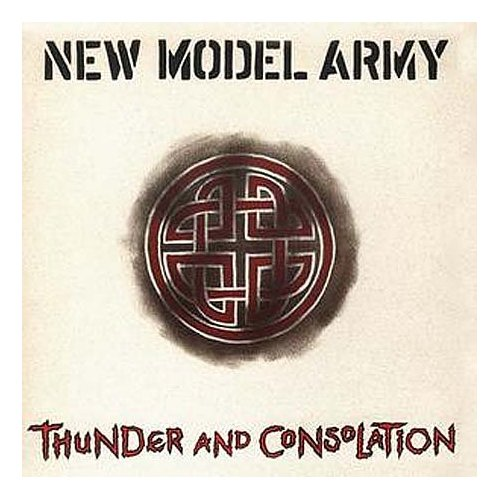 [Bild: new_model_army_thunderzutc.jpg]