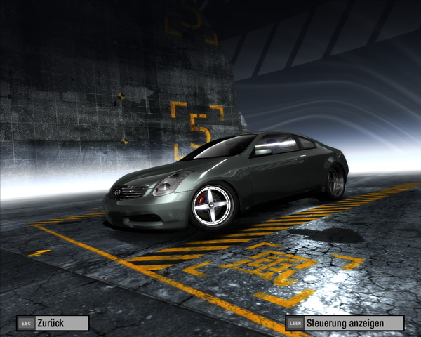 What Is The Best Grip Car For Nfs Pro Street