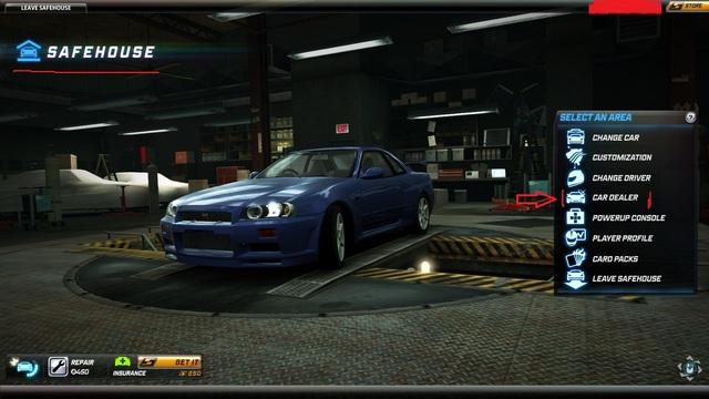 Yahoo Used Cars Taiwan