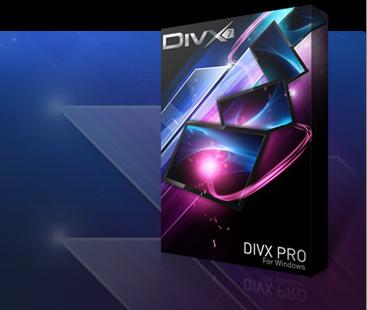 C помощью DivX Pro входящей в этот пакет вы сможете закодировать ваш видео