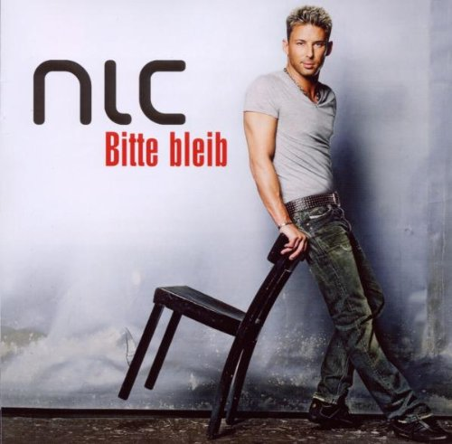 Nic - Bitte Bleib