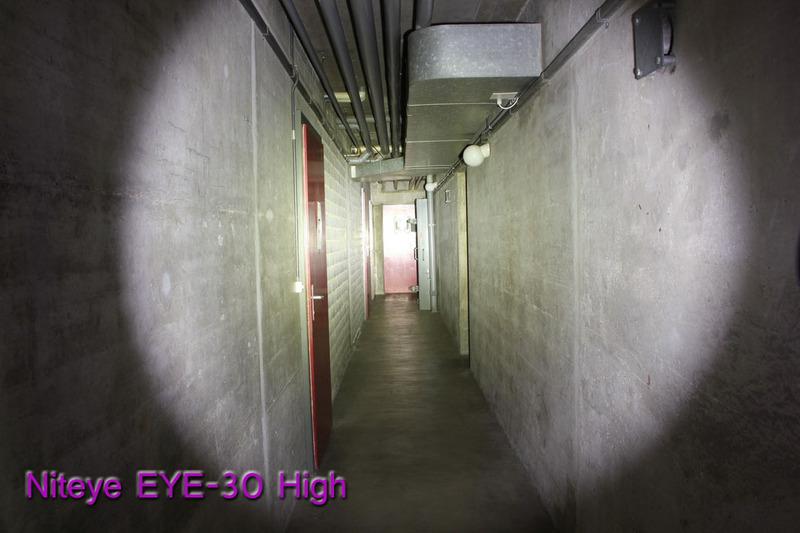 niteyeeye-30high03u6h.jpg