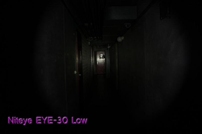 niteyeeye-30lowsdu24.jpg