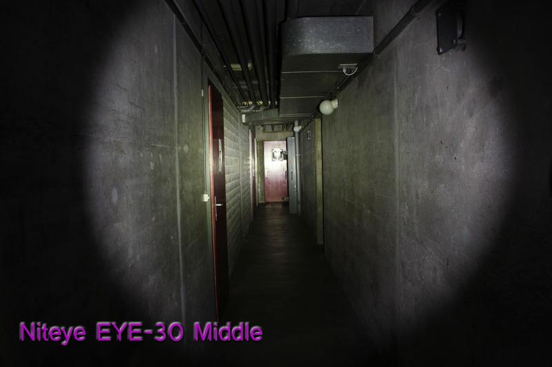 niteyeeye-30middlen8u3u.jpg