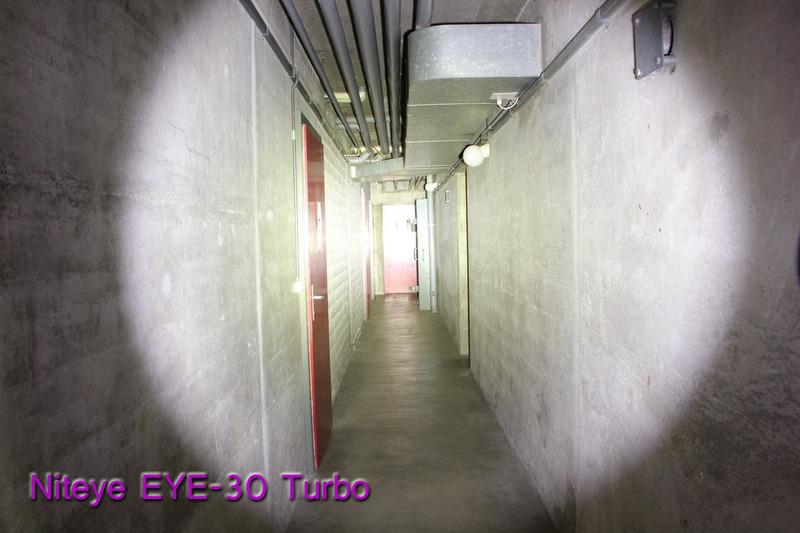 niteyeeye-30turbokfu5t.jpg