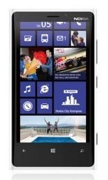 Vodafone Smartphone Allnet