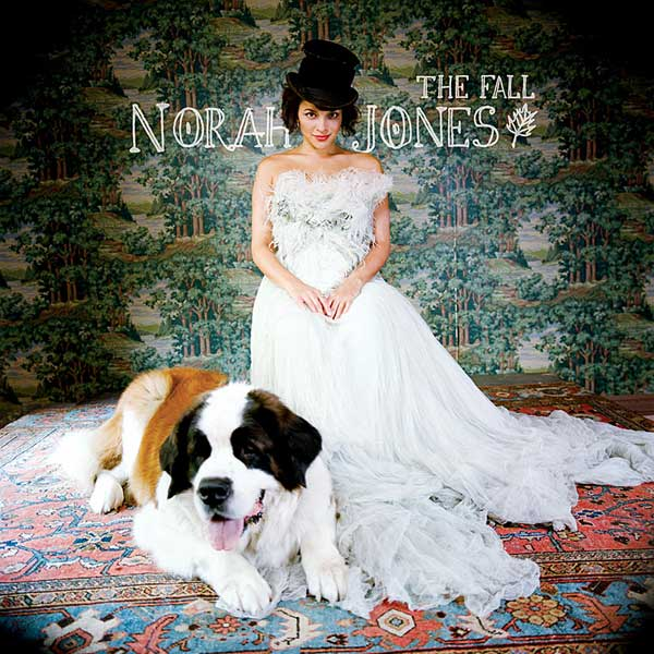 [Bild: norah_jones_the_fall26e0.jpg]