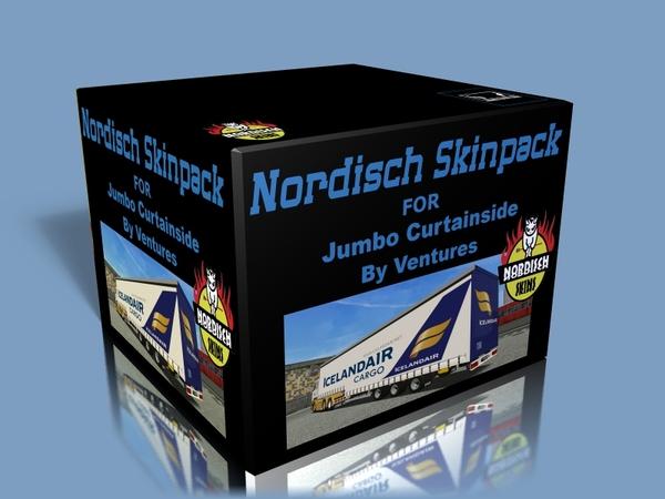 http://www.abload.de/img/nordischskinpack1v4d5.jpg