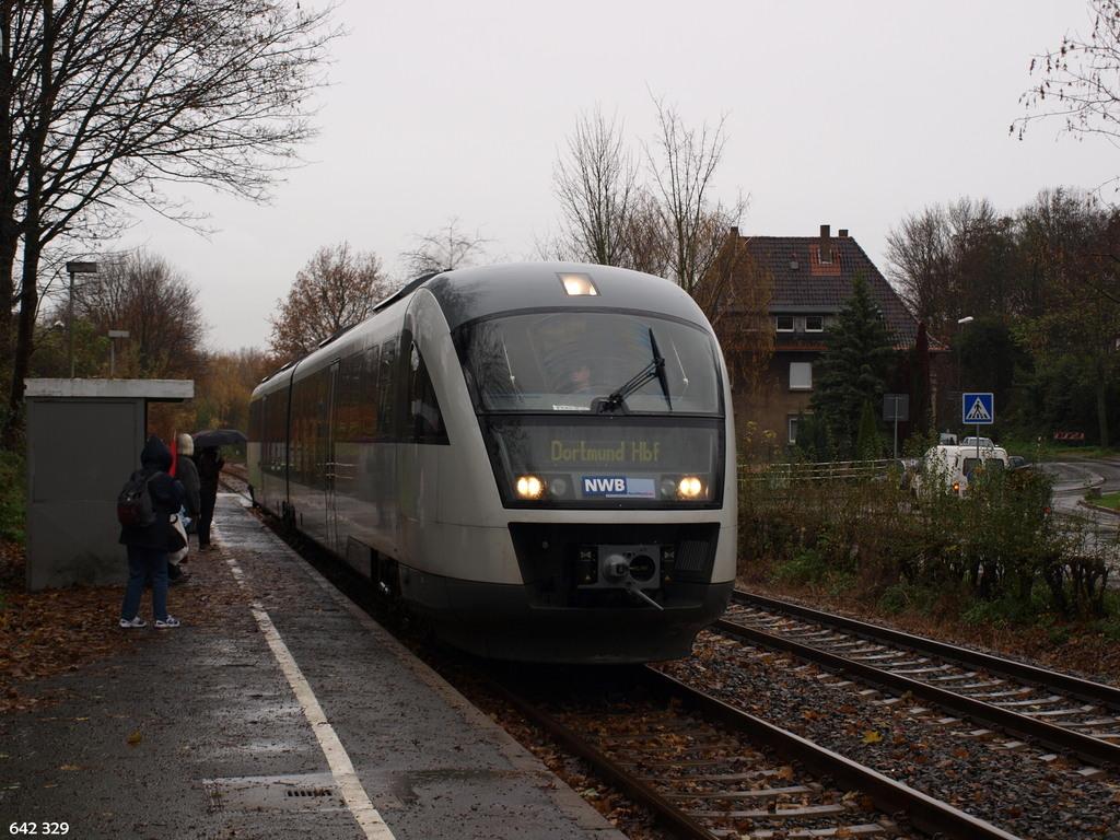 http://www.abload.de/img/nordwestbahn642329catrv5tq.jpg