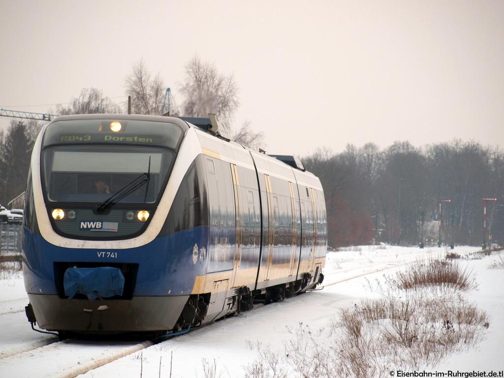 http://www.abload.de/img/nordwestbahn741dorstenf6yk.jpg