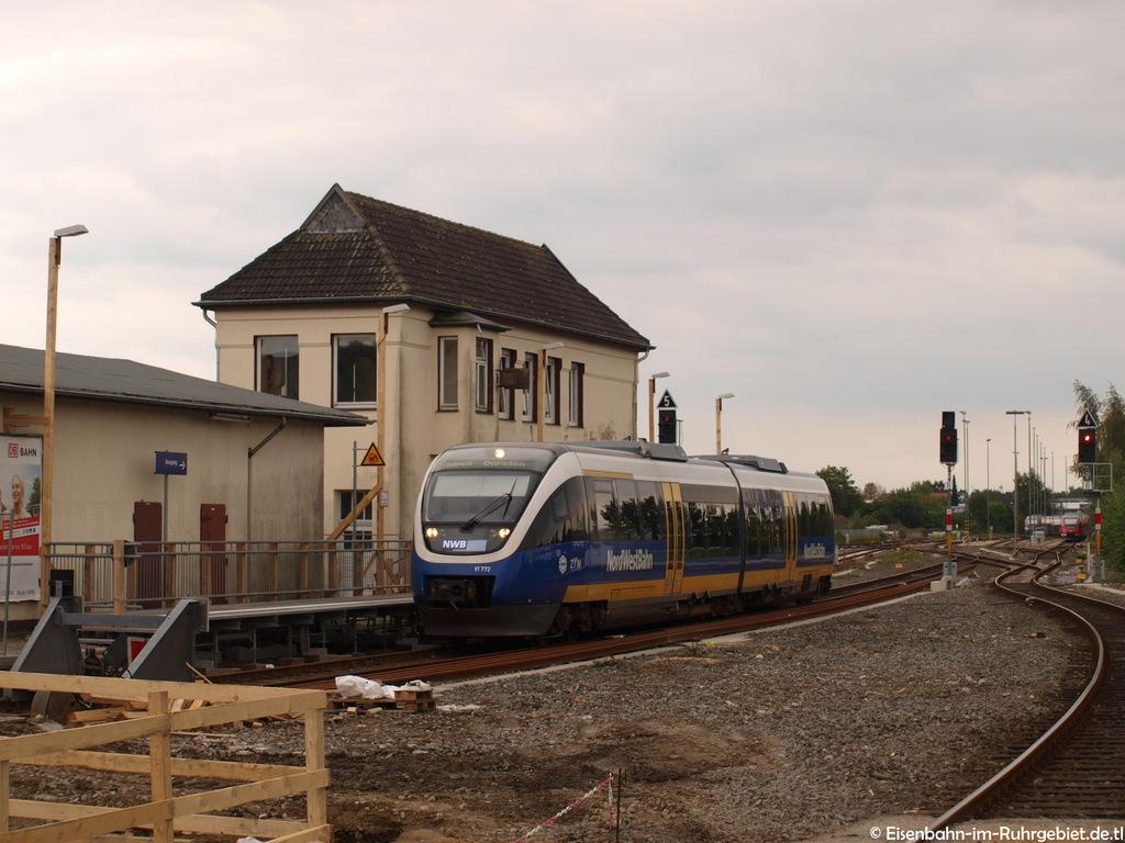 http://www.abload.de/img/nordwestbahn772coesfelyeer.jpg
