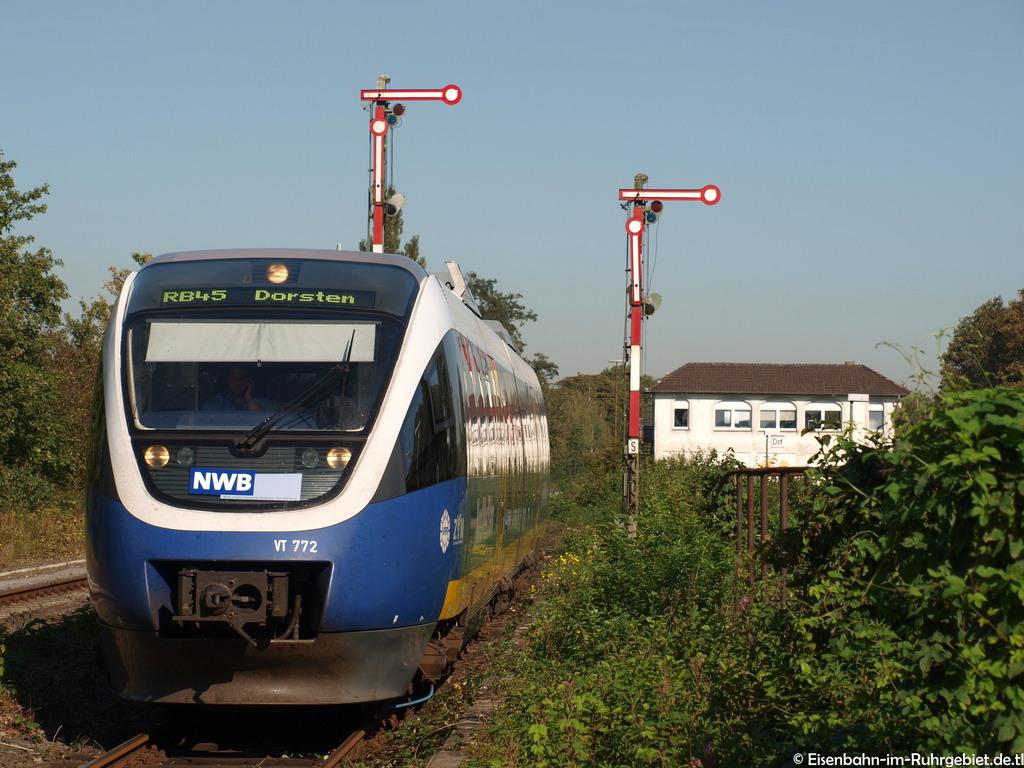 http://www.abload.de/img/nordwestbahn772dorstenqfqb.jpg