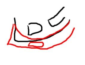 http://www.abload.de/img/normal2lu13.jpg