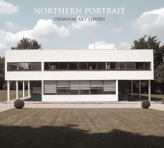 [Bild: northern-portrait-covebw2k.jpg]