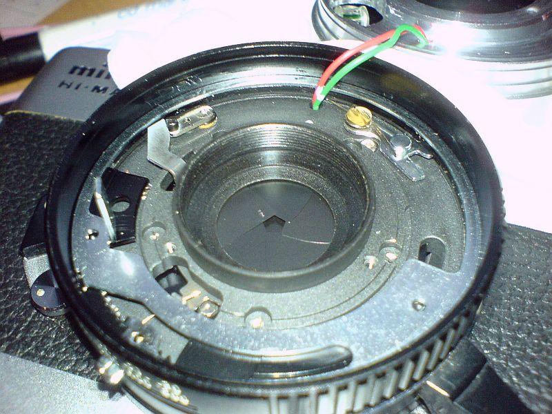 Tools Candid T Shape 50mm 75mm 100mm Diameter White Cloth Polishing Wheel 6mm Shank Buffing Grinding Head For Dremel Rotary Abrasive Tool