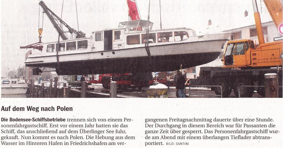 www.abload.de/img/nr0tls81.jpg
