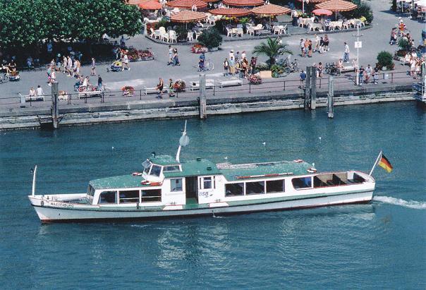 www.abload.de/img/nr4viamp.jpg