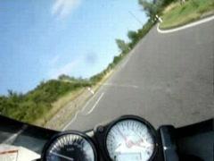 Motorradthread [14] - mods.de - Forum