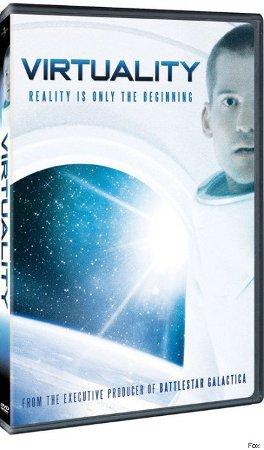 ntn3784ehcxwqmdrq8j86jv Virtuality 2009 DVDRip XviD VoMiT