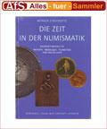 Die Zeit in der Numismatik