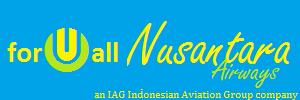 nusan-logo-grov7ibv.png