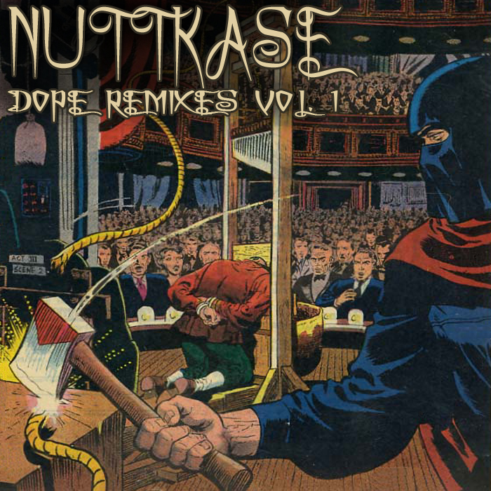http://www.abload.de/img/nuttkase_-_dope_remixewhgz.jpg