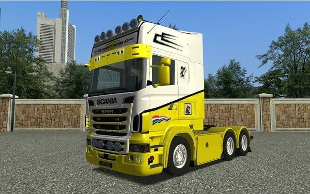 Scania - Page 3 Nvtelen1iezc