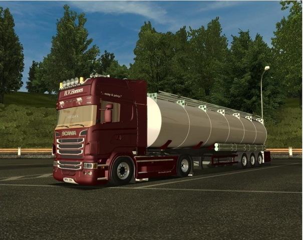 Scania - Page 3 Nvtelen2odyj