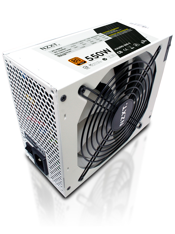 [Bild: nzxthalepower90-550watt1mg.jpg]