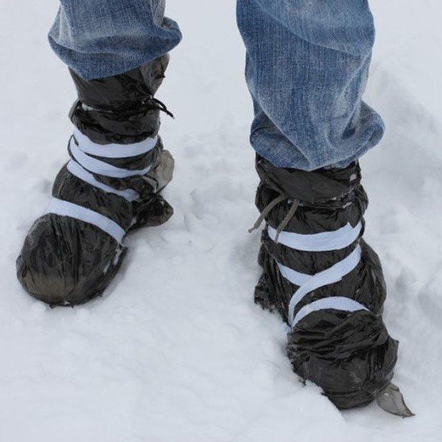 Atak zimy na Ukrainie 21