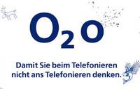 O2o Flataktion