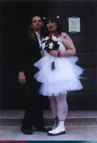 Zabawne zdjęcia ślubne 38