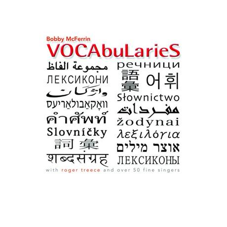 [Bild: ob30e115_cover_vocabulyr9v.jpg]