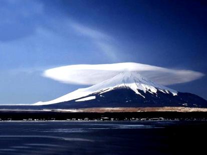 NEOBICNA PRIRODA Oblaky3p57