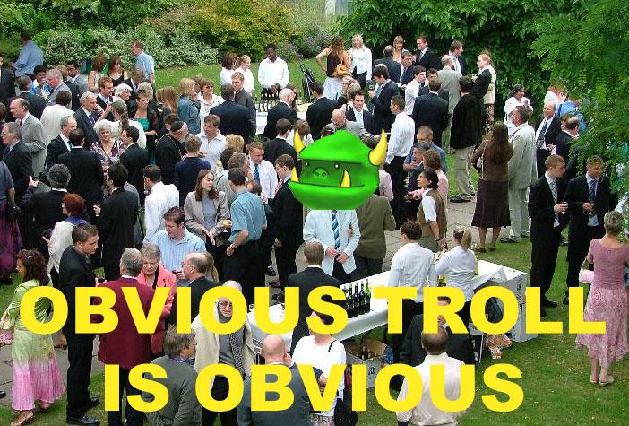 obvious_troll5r0.jpg