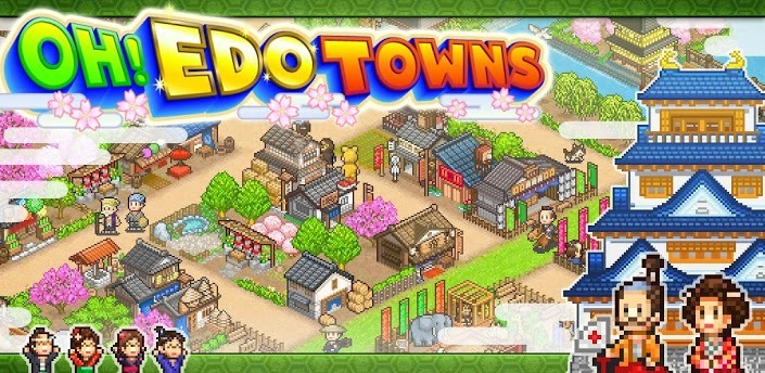 oet106abvcjge Oh!Edo Towns