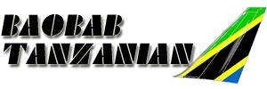 Baobab Tanzanian Airways Ohnetitel-1kopie0fvs