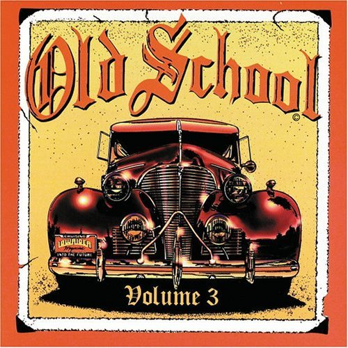 OldSchool-Vol 03