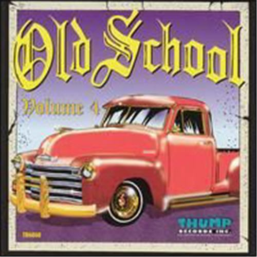 OldSchool-Vol 04