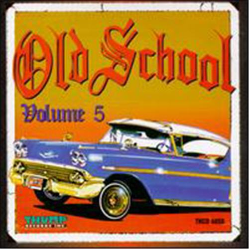 OldSchool-Vol 05
