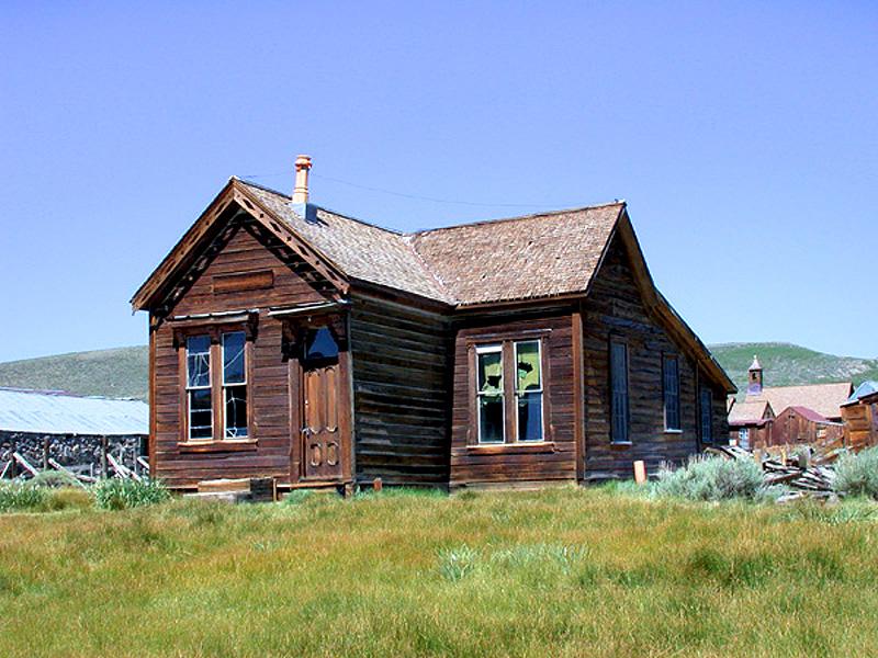Drvene kuće Oldymu7w