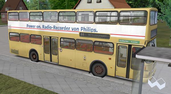 Omnibusfan's Repaint-Ecke (Update 4.8) Omsi-philipsgjhm