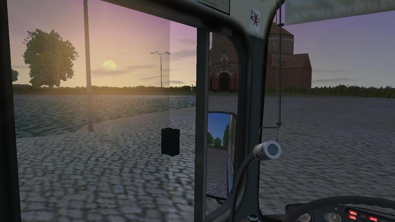 Erster-Eindruck/Screenshots/Videolink-Thread - Seite 6 Omsi2011-11-2616-50-0efcki