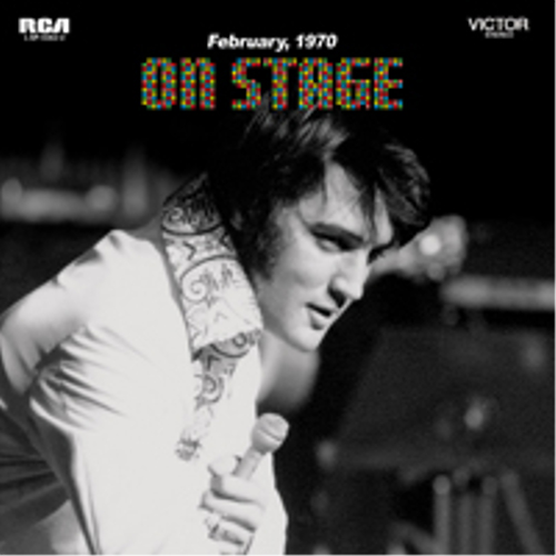 ON STAGE, FEBRUARY 1970 Onstagen1r75