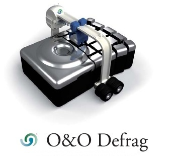 O&O Defrag 17 v17.0.468 x86.x64 [Multi]