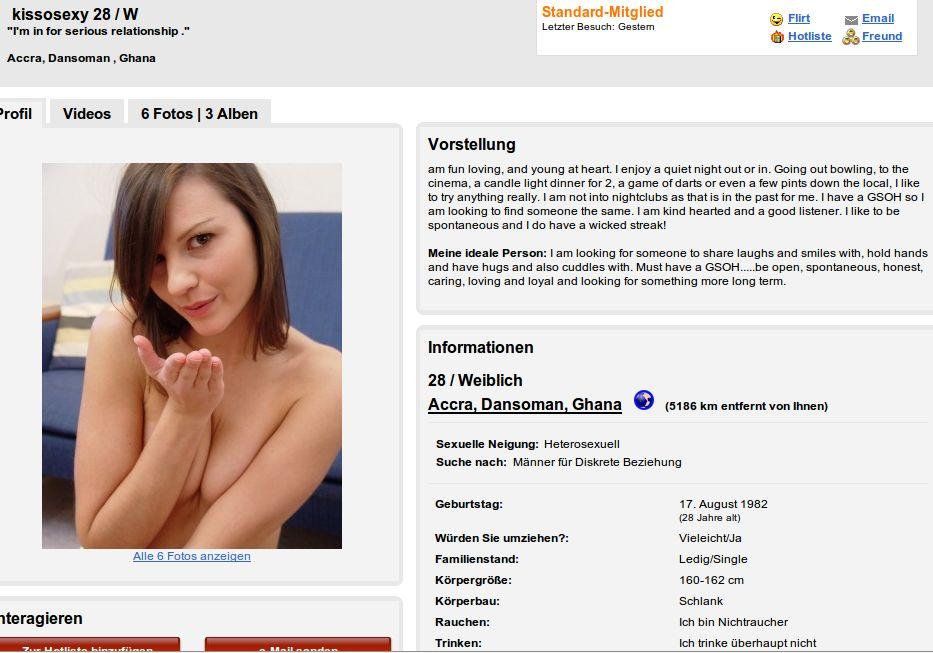 oosexy005_profile1ccn9.jpg