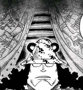 One Piece Kapitel 671 -  Die Gas Gas Frucht Op485-3uz89y