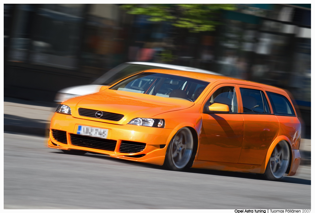 ������ ������� Opel Vectra B - ������� ������ - ������ ...