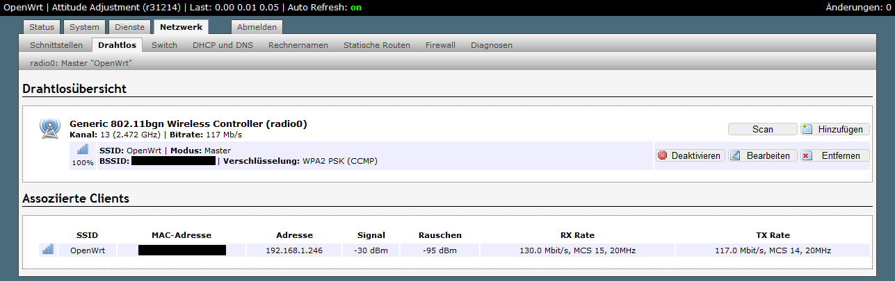 http://www.abload.de/img/openwrt_wlan_5ahuup.png