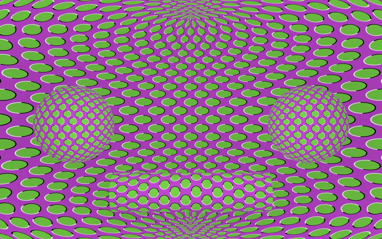 opticalillsuion05_01ozswr.jpg